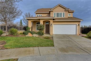 1317 Tide Dr., Merced, Ca