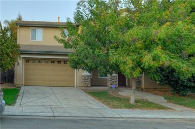 1273 Lurs Ct., Merced, Ca