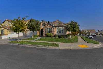 4450 Mullin Ct., Merced, Ca. 95348